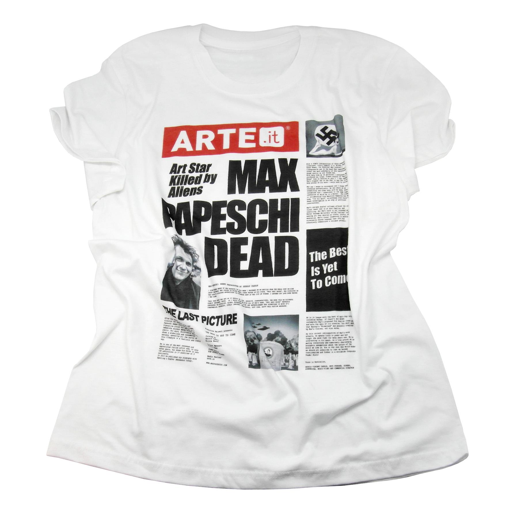 t-shirt-max-papeschi-arteit