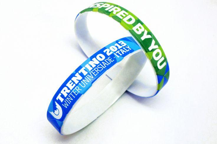 bracelet_universiadi
