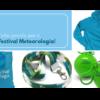 festival-meteorologia-2016-gadget-personalizzati