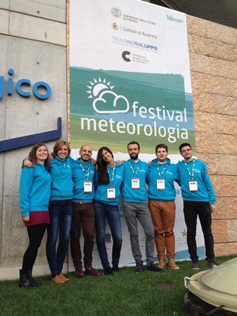 festival-meteorologia-rovereto-2016
