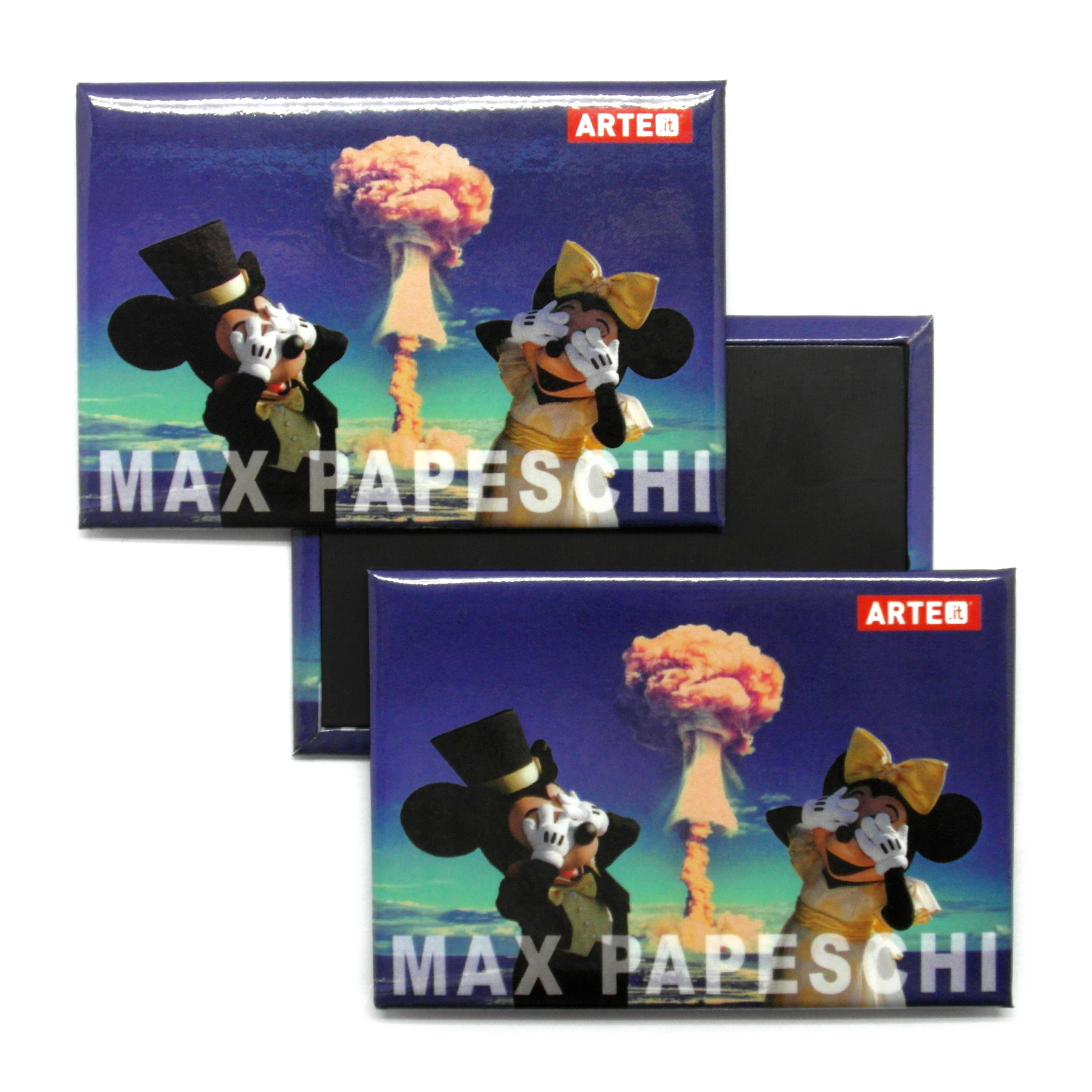 magnete-2-max-papeschi-arteit