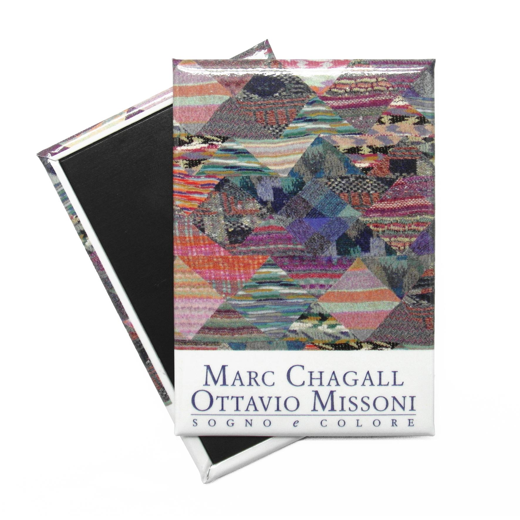 magnete-missoni-chagall