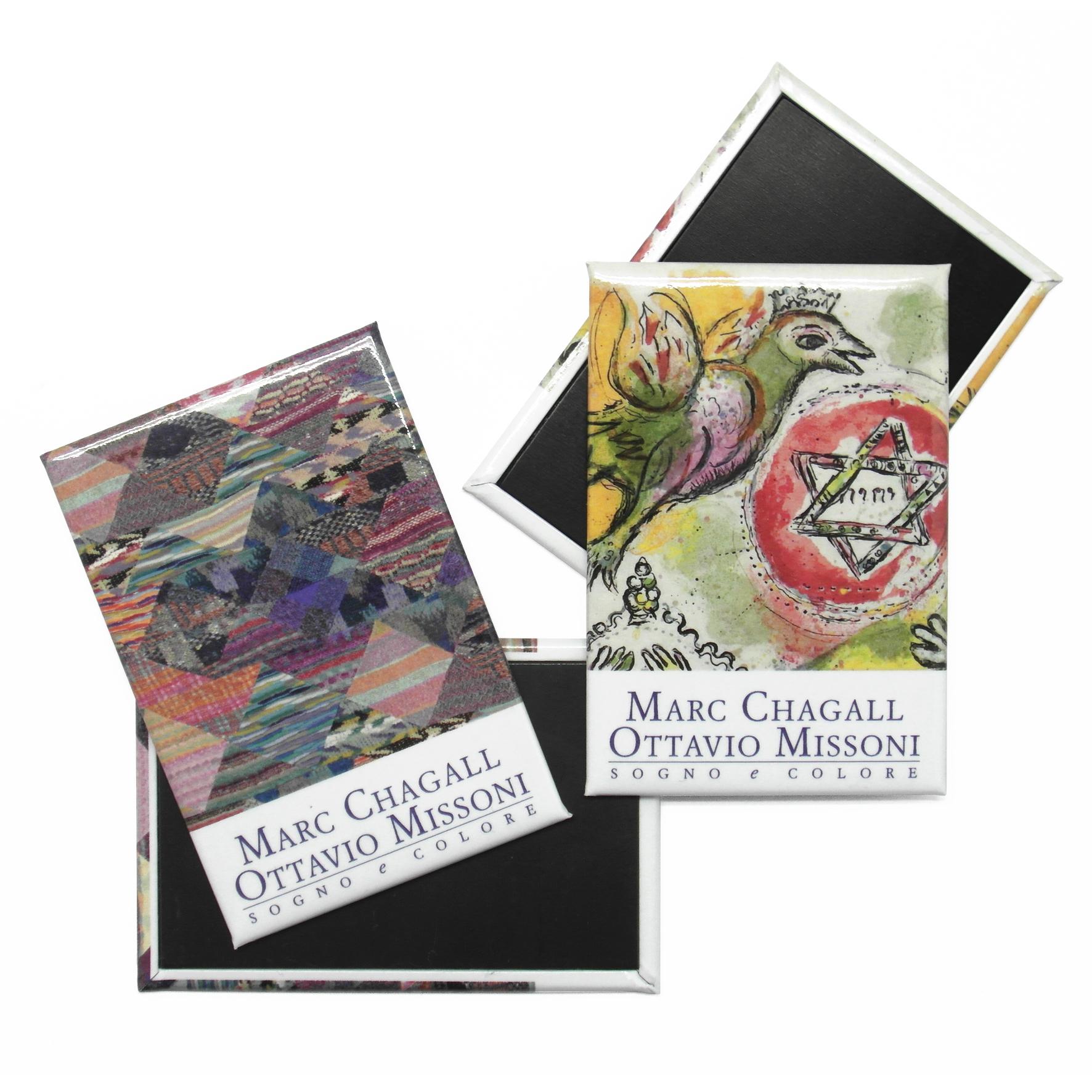 magneti-missoni-chagall