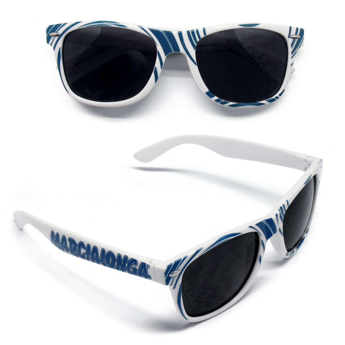 occhiali-personalizzati-marcialonga