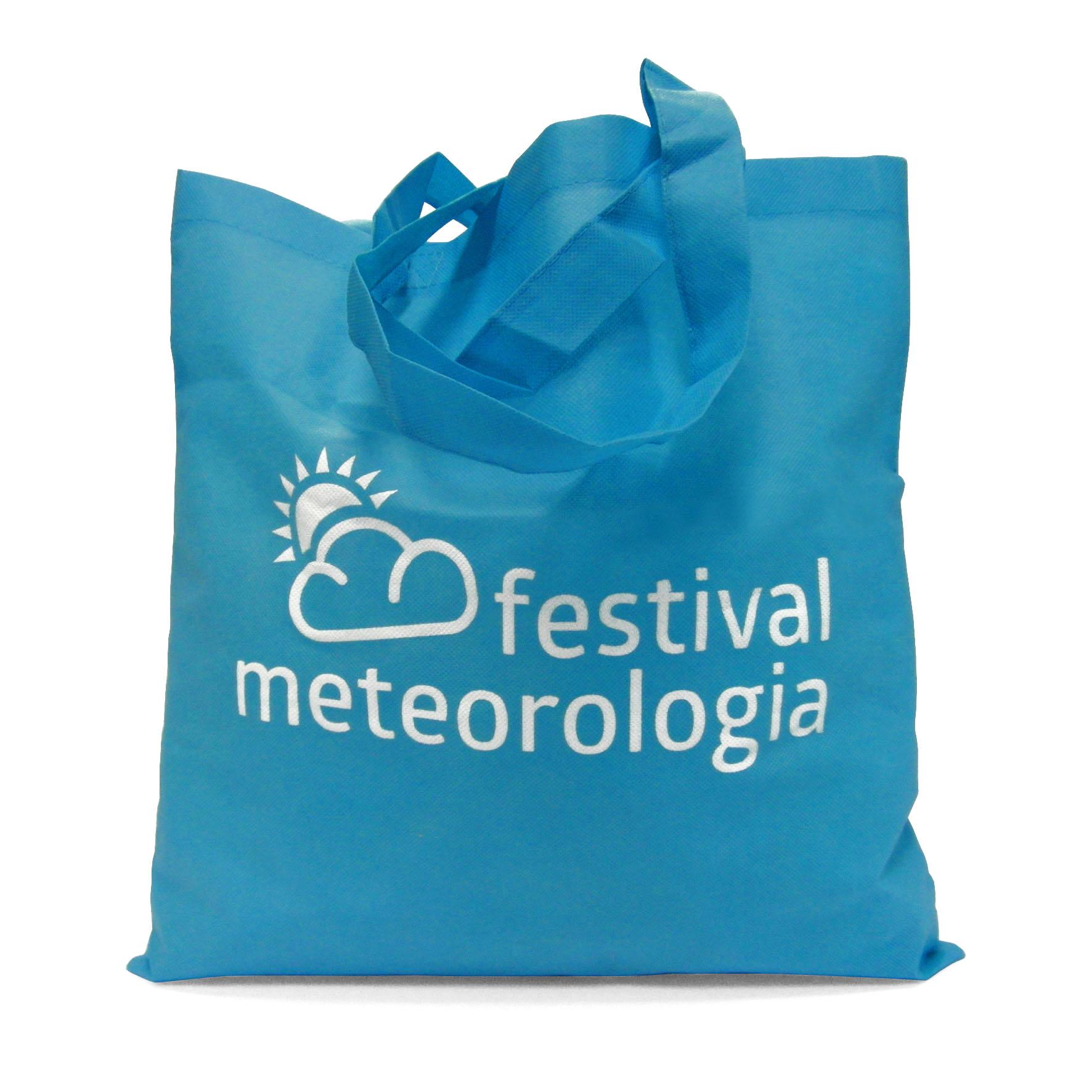 shopper-personalizzata-festival-meteorologia-sadesign