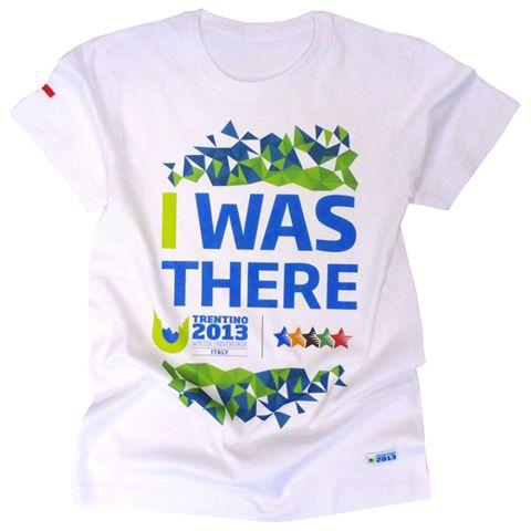 t-shirt-personalizzata