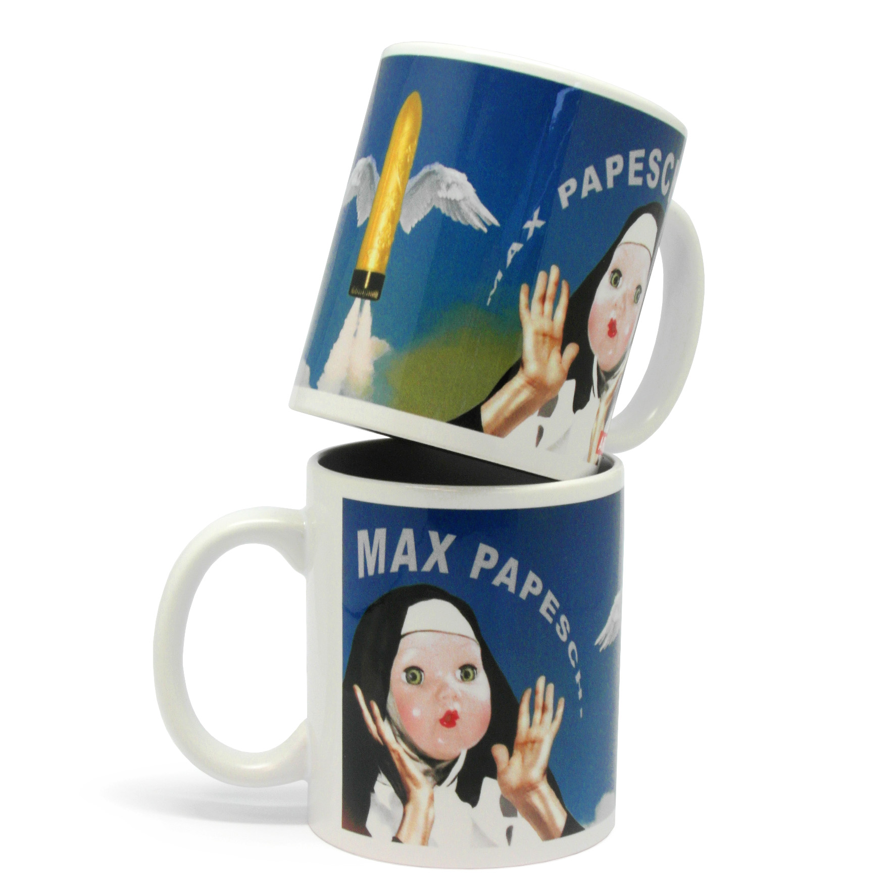 tazze-max-papeschi-arteit
