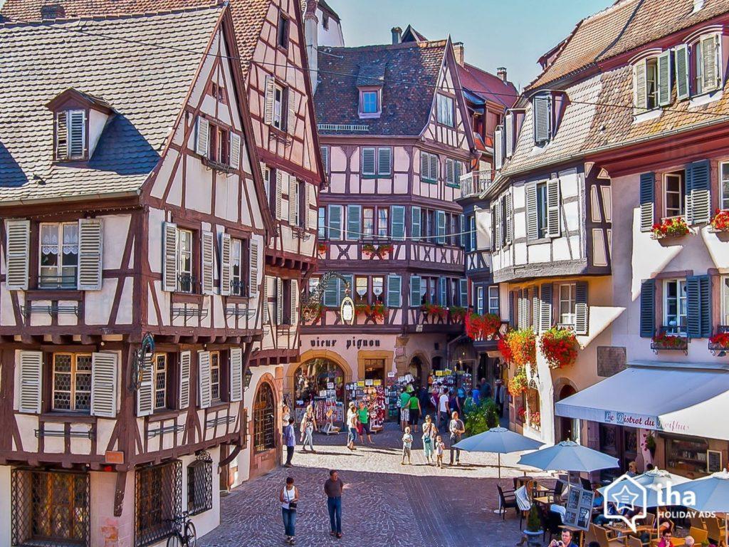 mulhouse-mulhouse