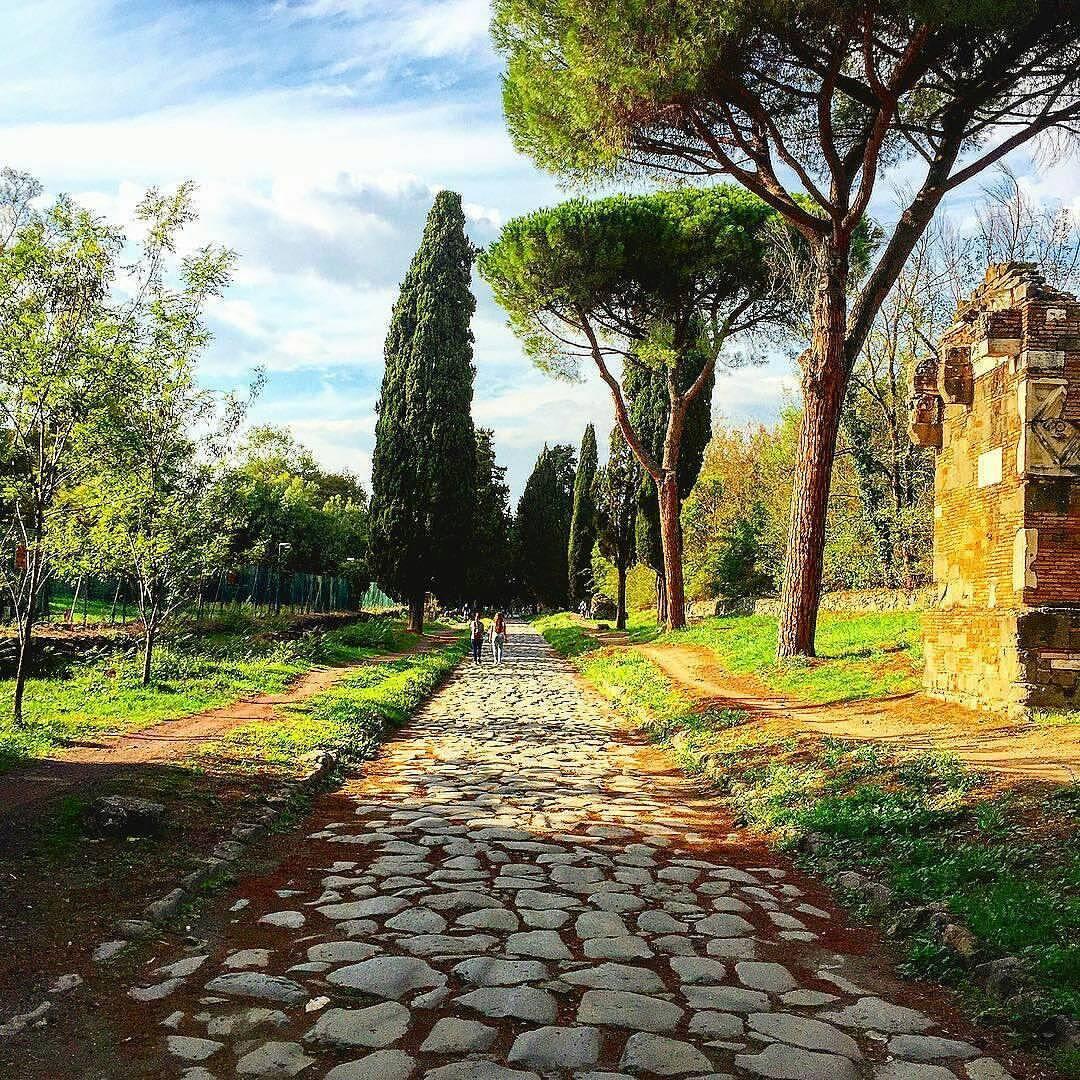 acquedotto-romano-appia-antica-strada