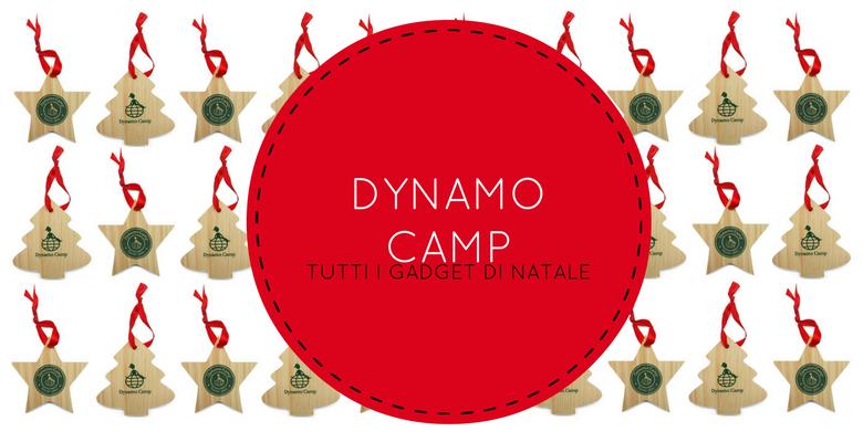 dynamo-camp-gadget-natale