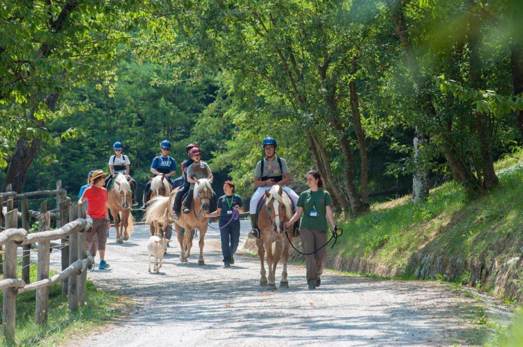 dynamo-camp-passeggiate-cavallo