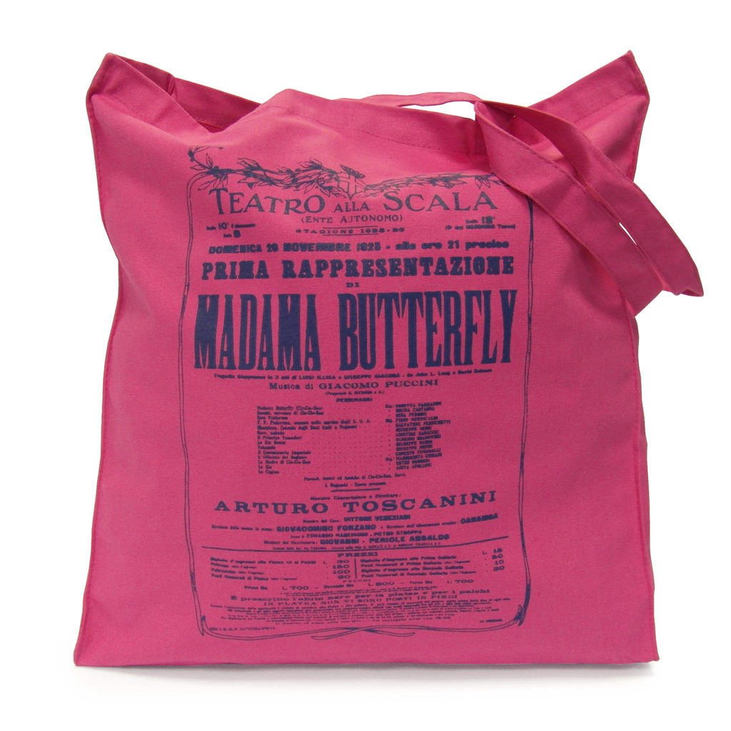 shopper-madama-butterfly-teatroallascala