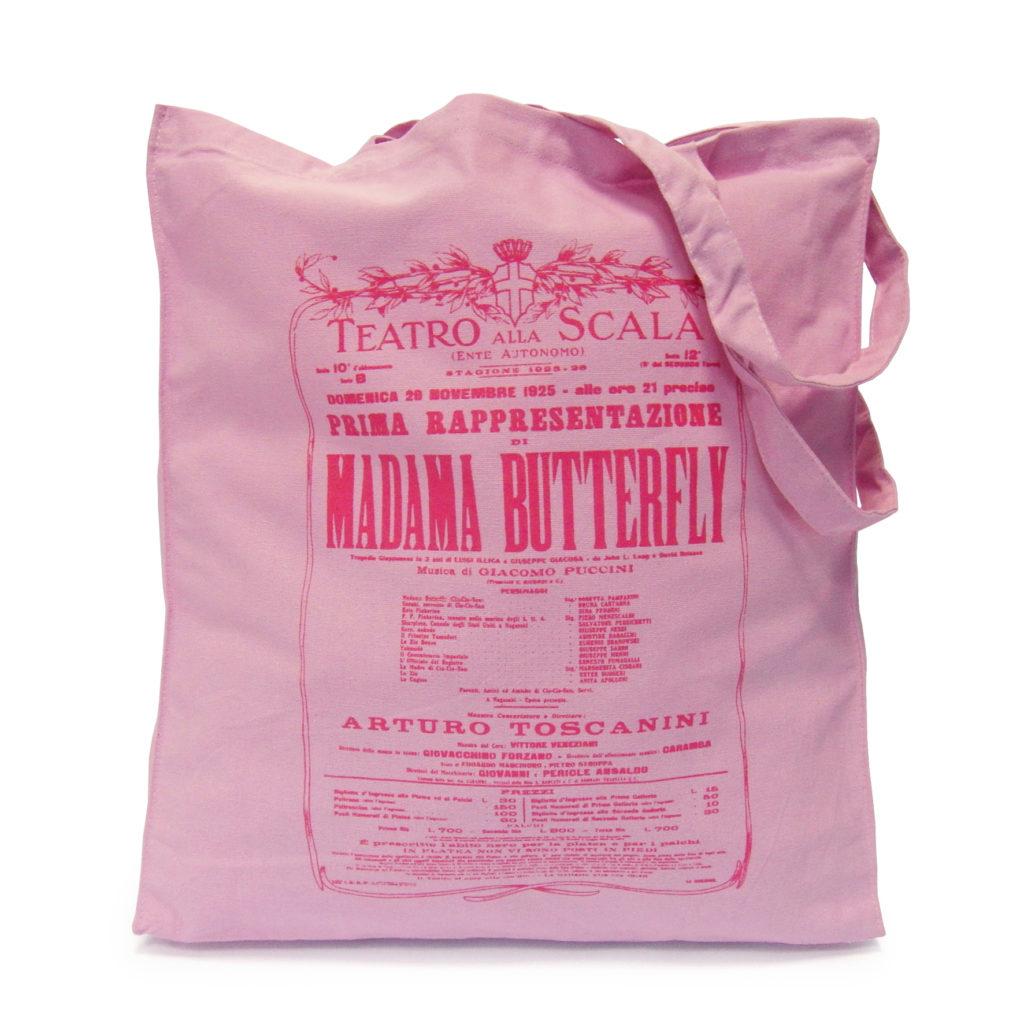 shopper-locandina-madama-butterfly-teatroallascala