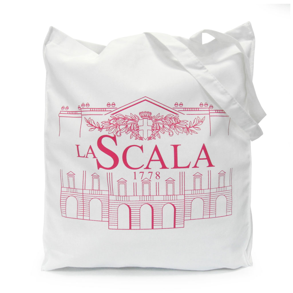 shopper-logo-lascala1778