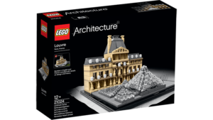 LEGO_21024_box1_in_720