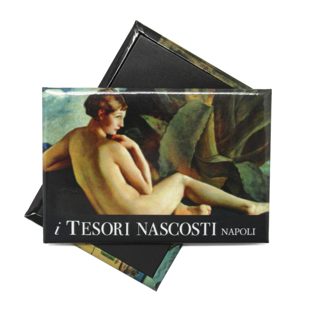 magneti-iTesoriNascosti-Napoli