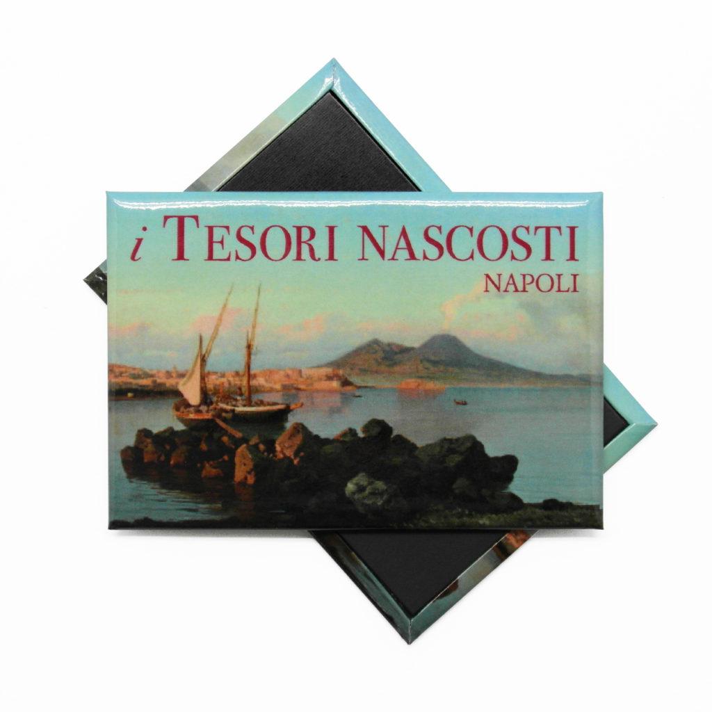 magneti-personalizzati-iTesoriNascostidiNapoli