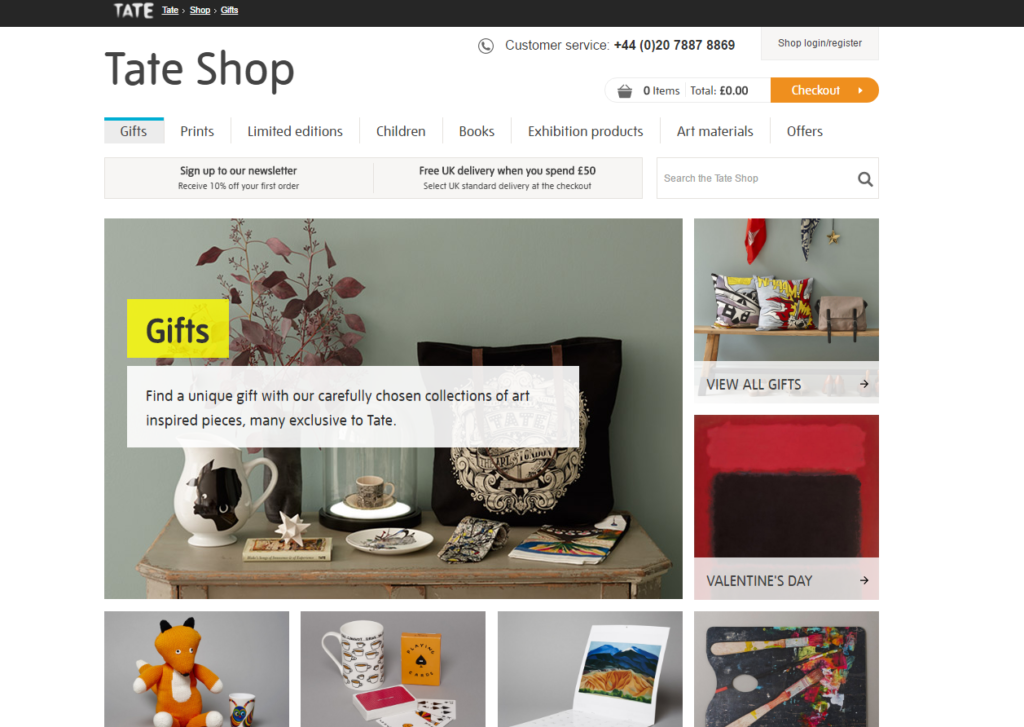 shop-online-tate-museum