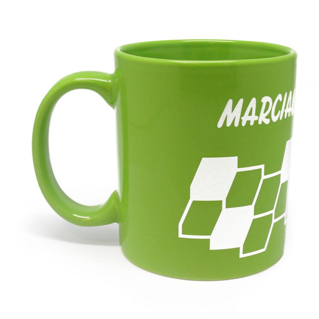 tazza-verde-marcialonga-201