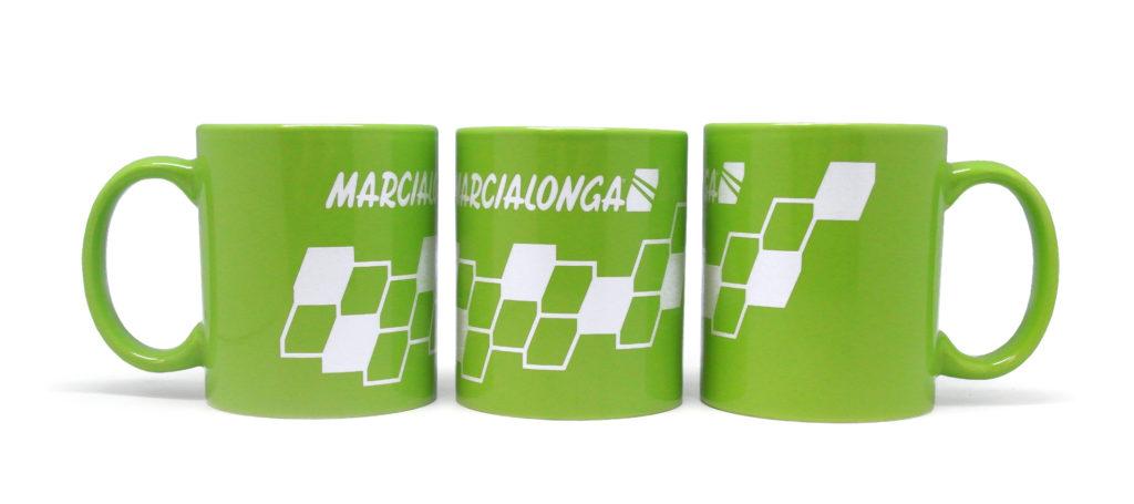 tazza-verde-marcialonga-2017
