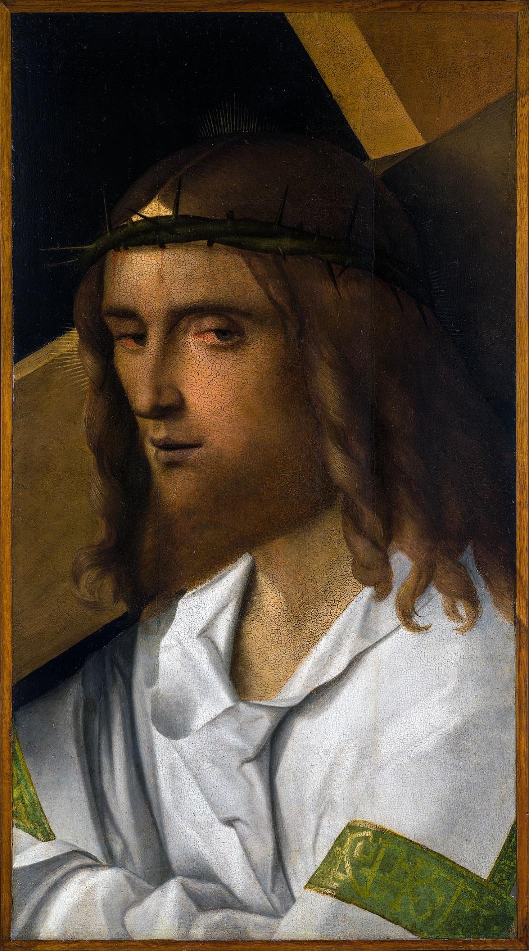 3_Cristo_portacroce_Bellini