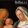 bellini-belliniani
