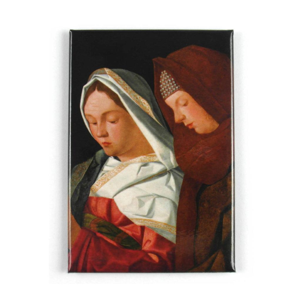 magnete-particolare-MarcoBello-BellinieBelliniani-Palazzo-Sarcinelli