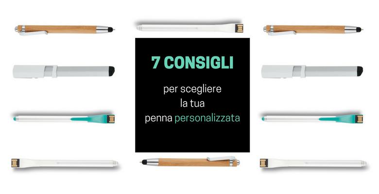 penna-personalizzata-sadesign