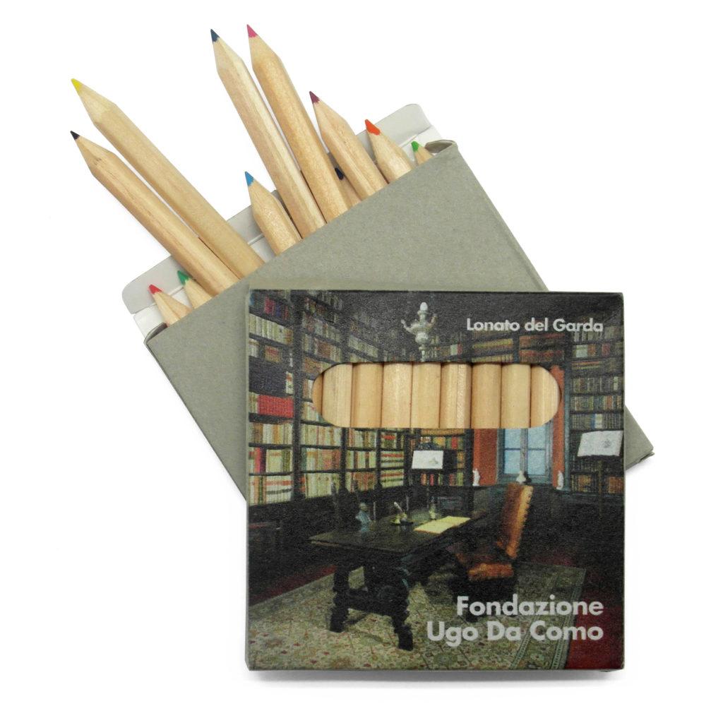 set-pastelli-fondazione-ugo-da-como