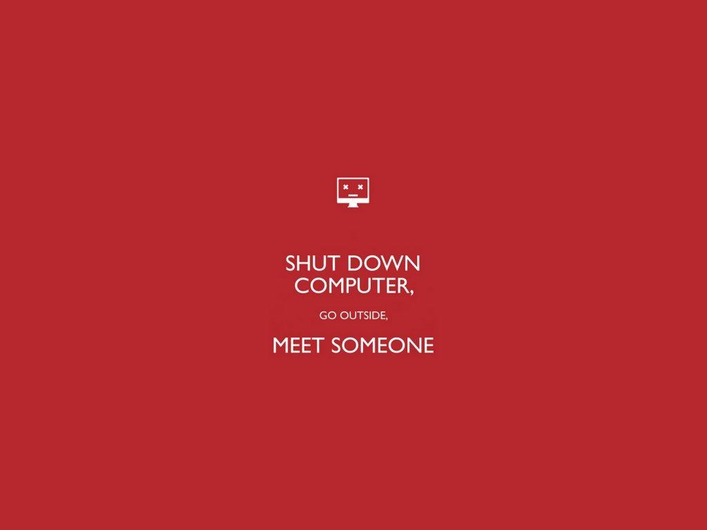 shut-down-computer