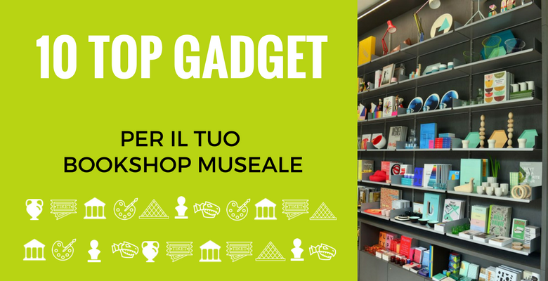 10-gadget-museo-bookshop