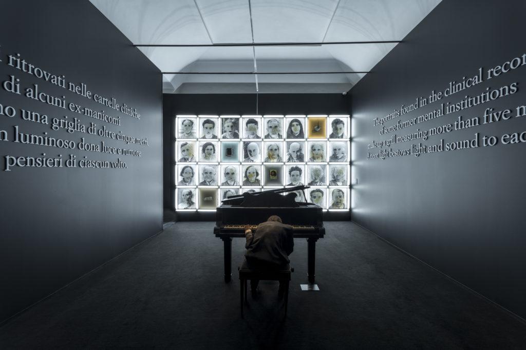 museo-della-folllia