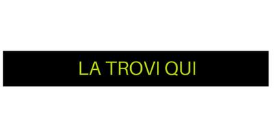 LO TROVI QUI (3)