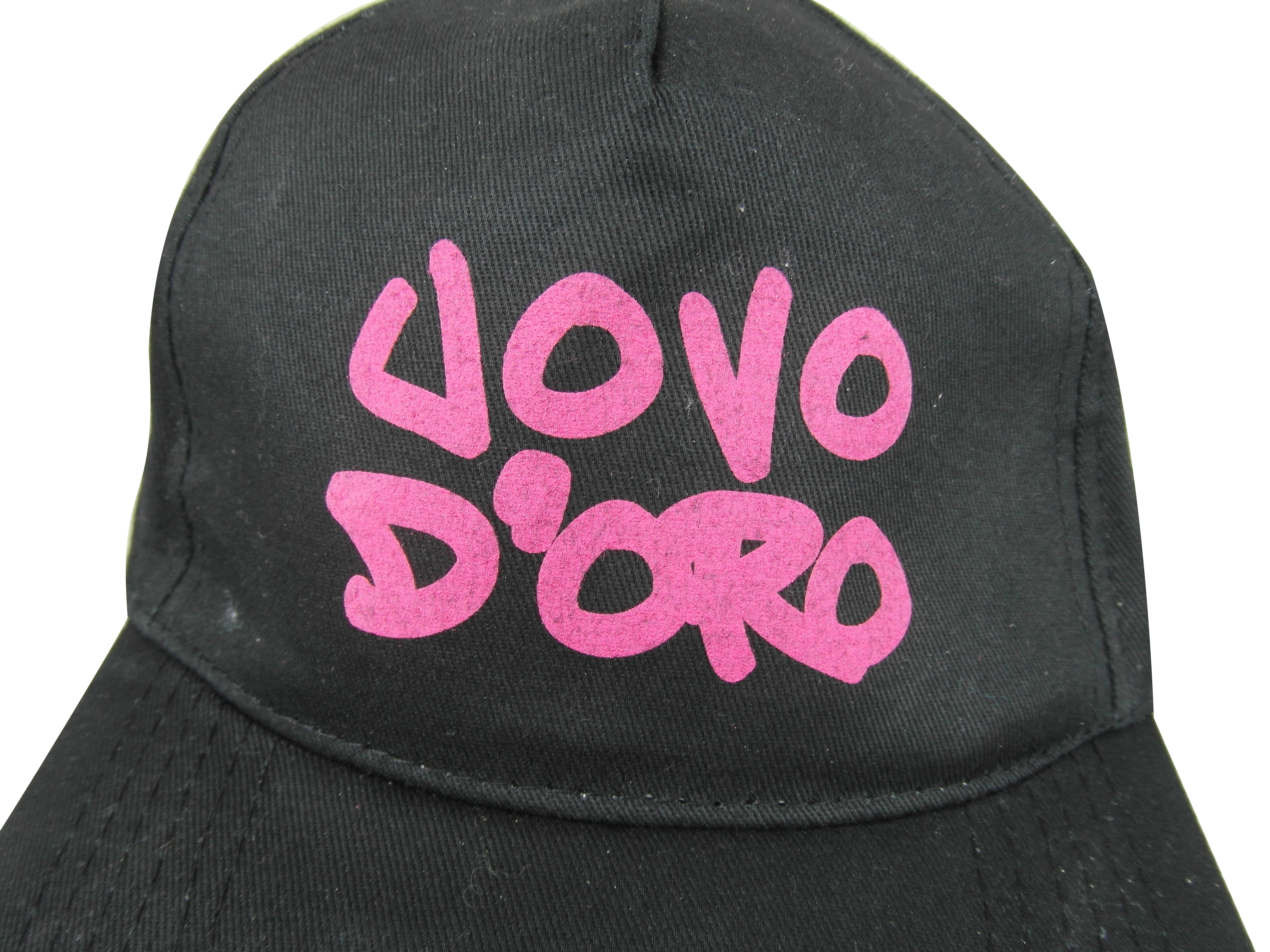 Uovo-Doro-AUDI
