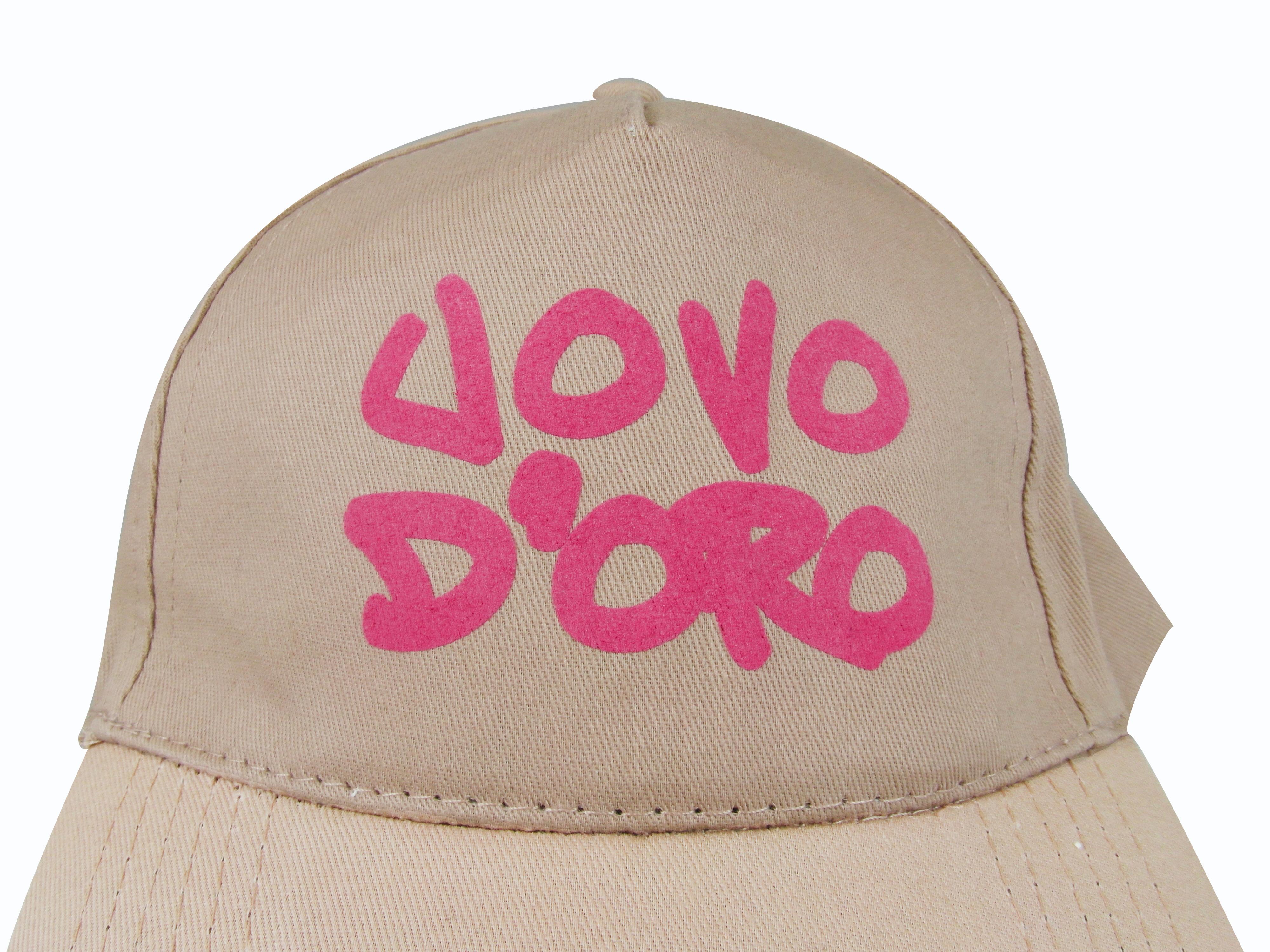 Uovo-Doro-AUdi-berretto