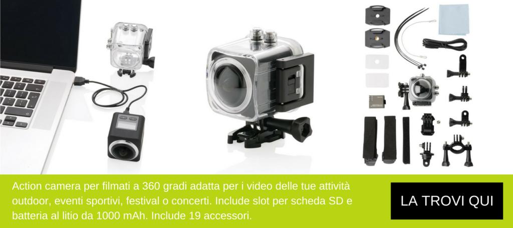 action-camera-360