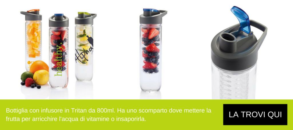 borraccia-infusore-frutta