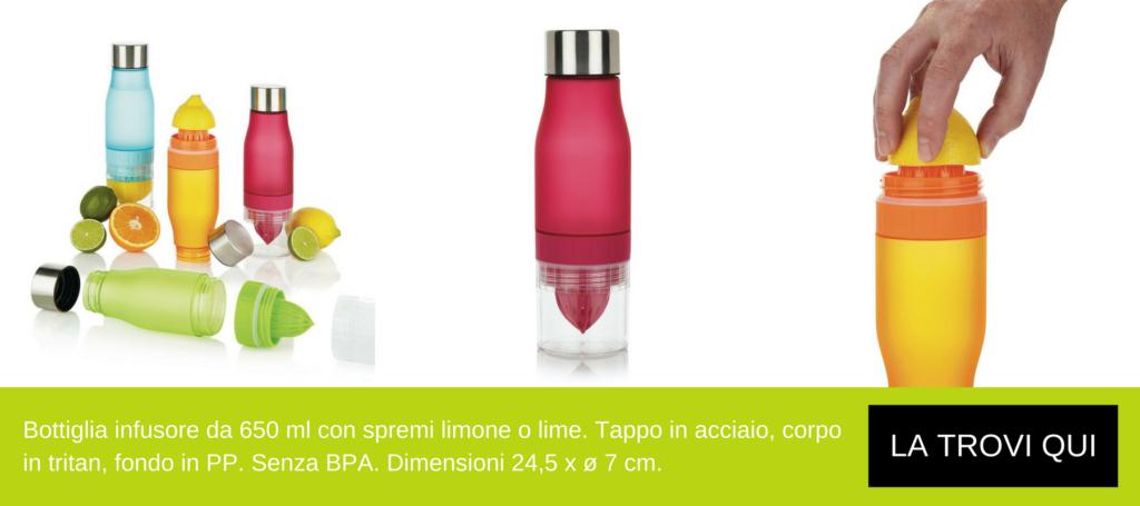 bottiglia-spremilimone-sadesign