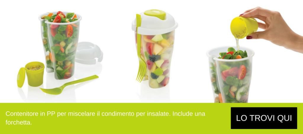 contenitore-insalata