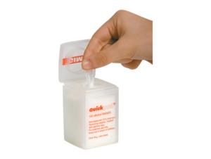 dispenser-fazzolettini