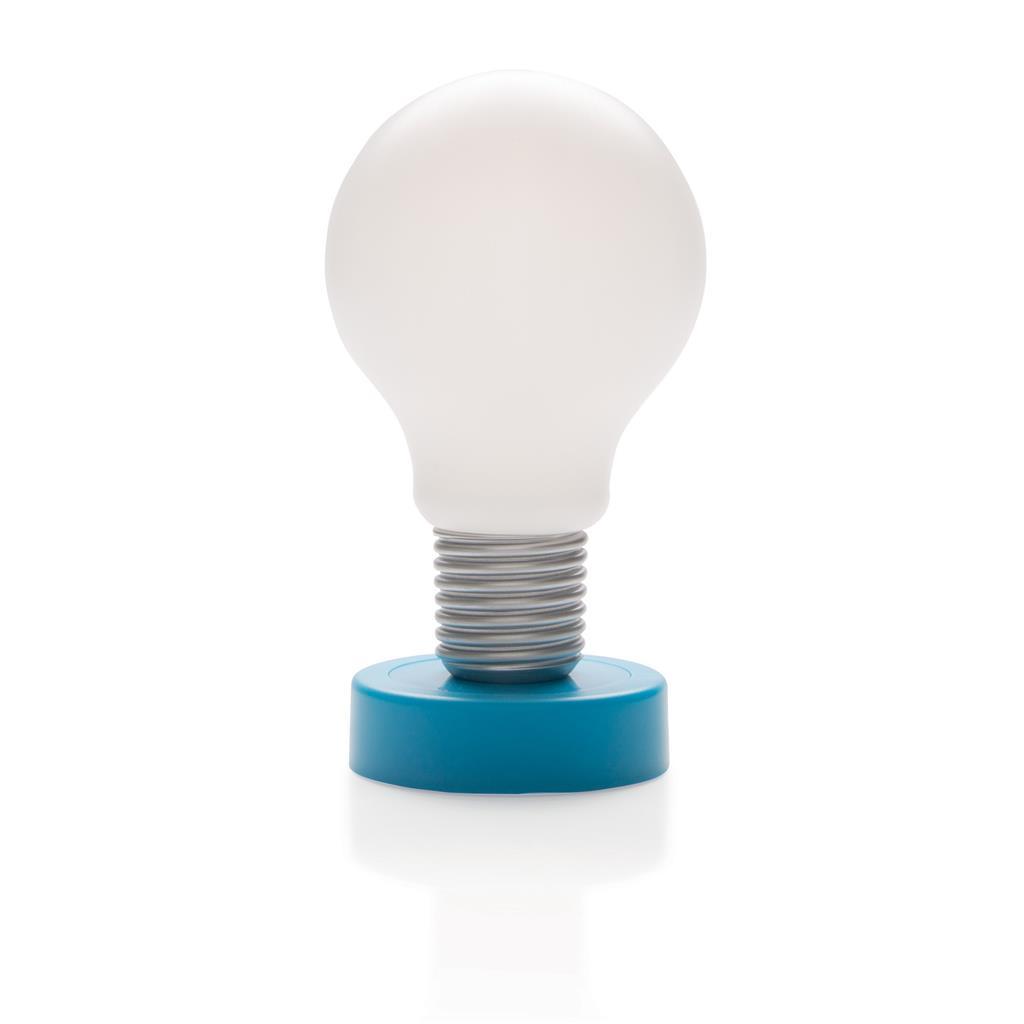 lampada-scrivania-azzurra