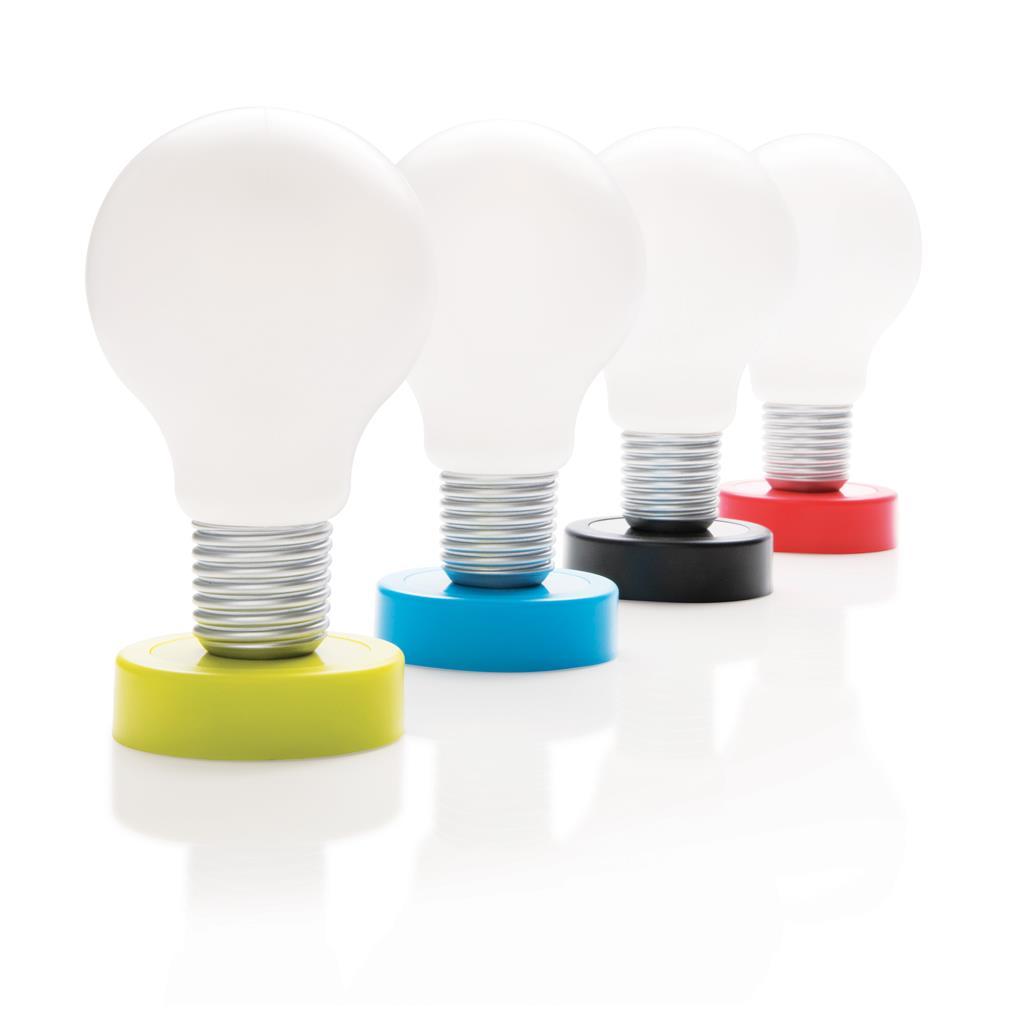 lampada-scrivania-colorata