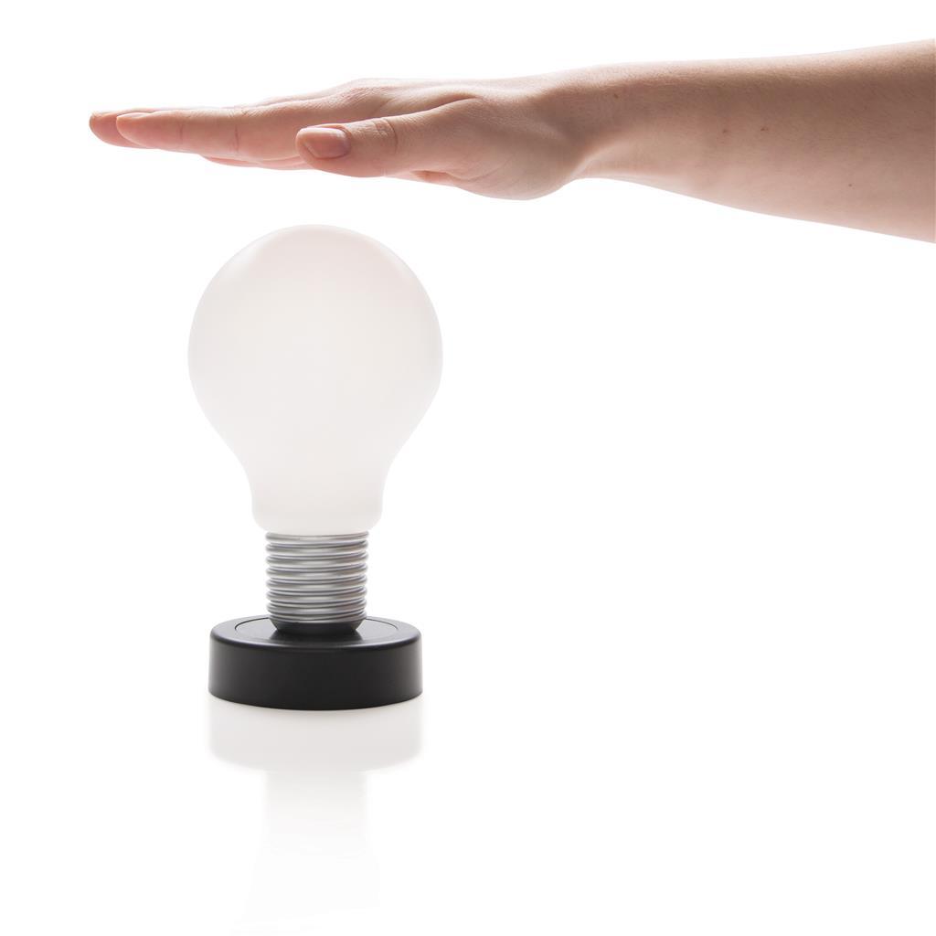 lampada-scrivania-push