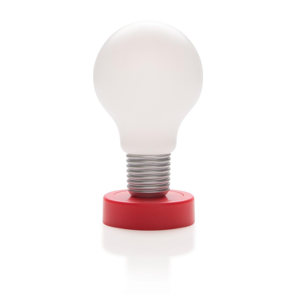 lampada-scrivania-rossa