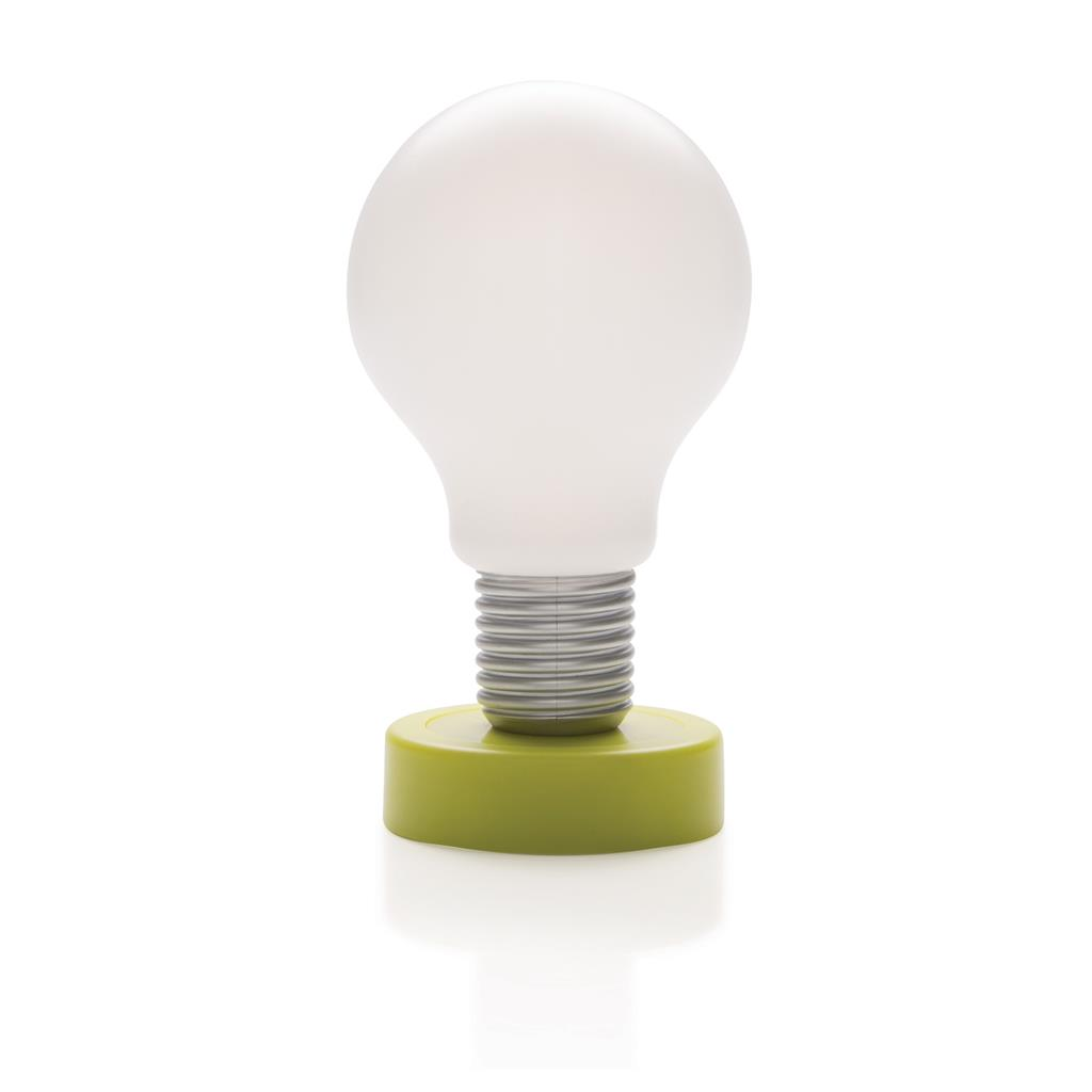 lampada-scrivania-verde