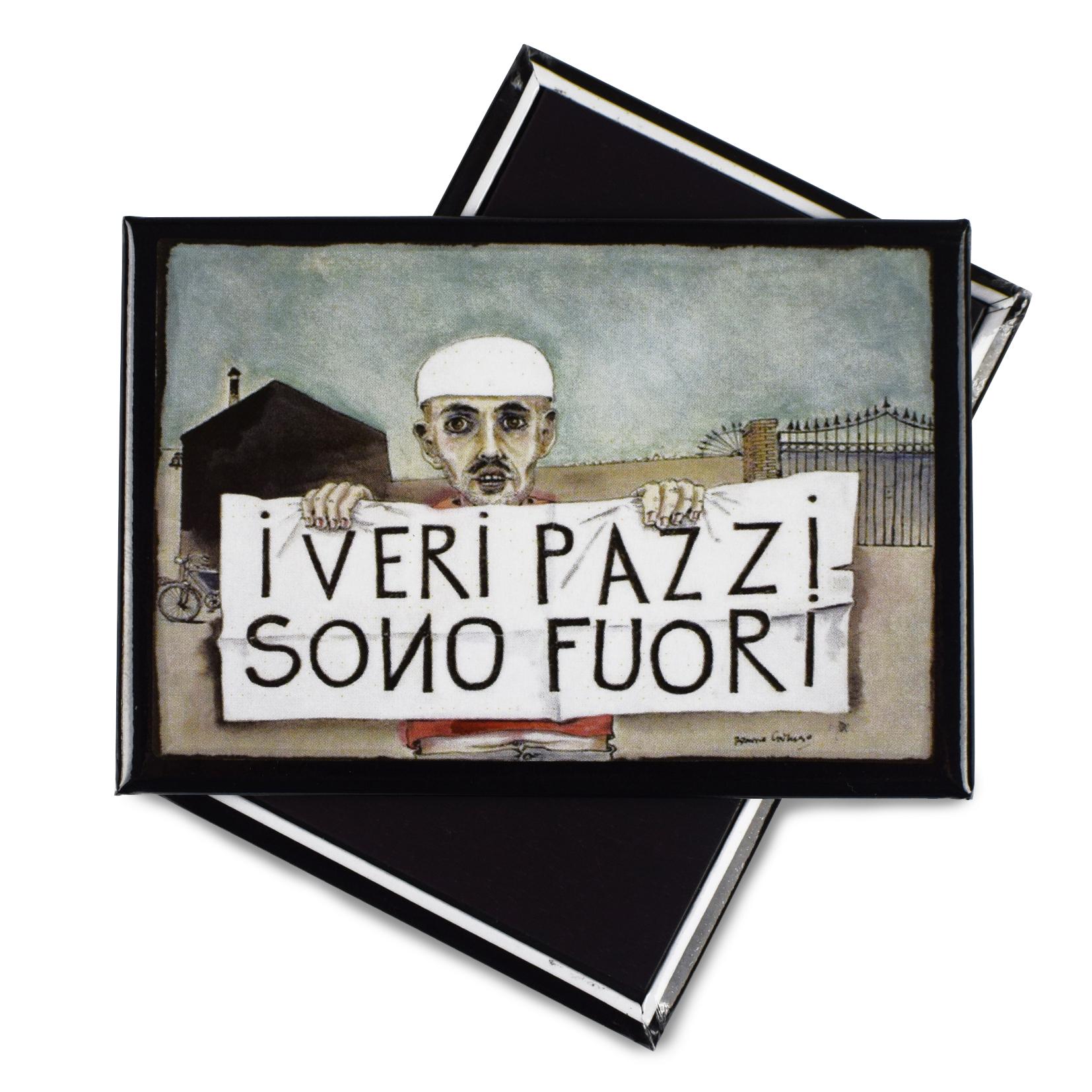 magnete-museodellafollia-03a