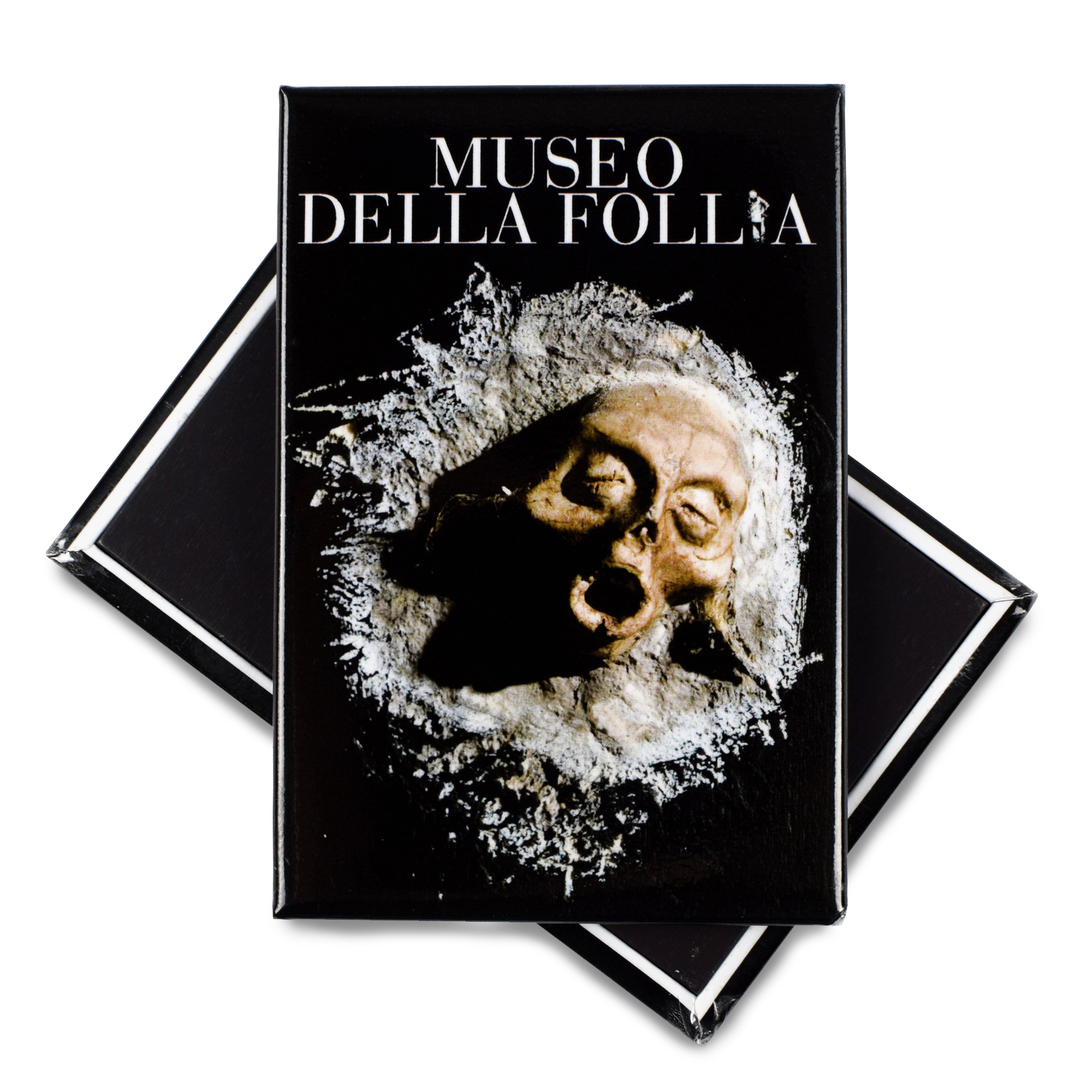 magnete-museodellafollia-04a