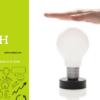 push-lamp-gadget-personalizzato
