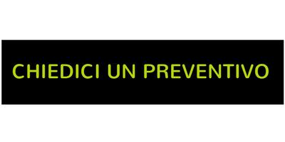 preventivo-sadesign