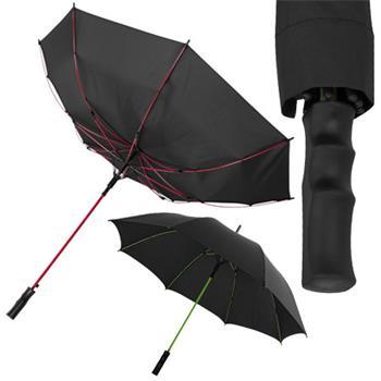 ombrello-alta-qualità